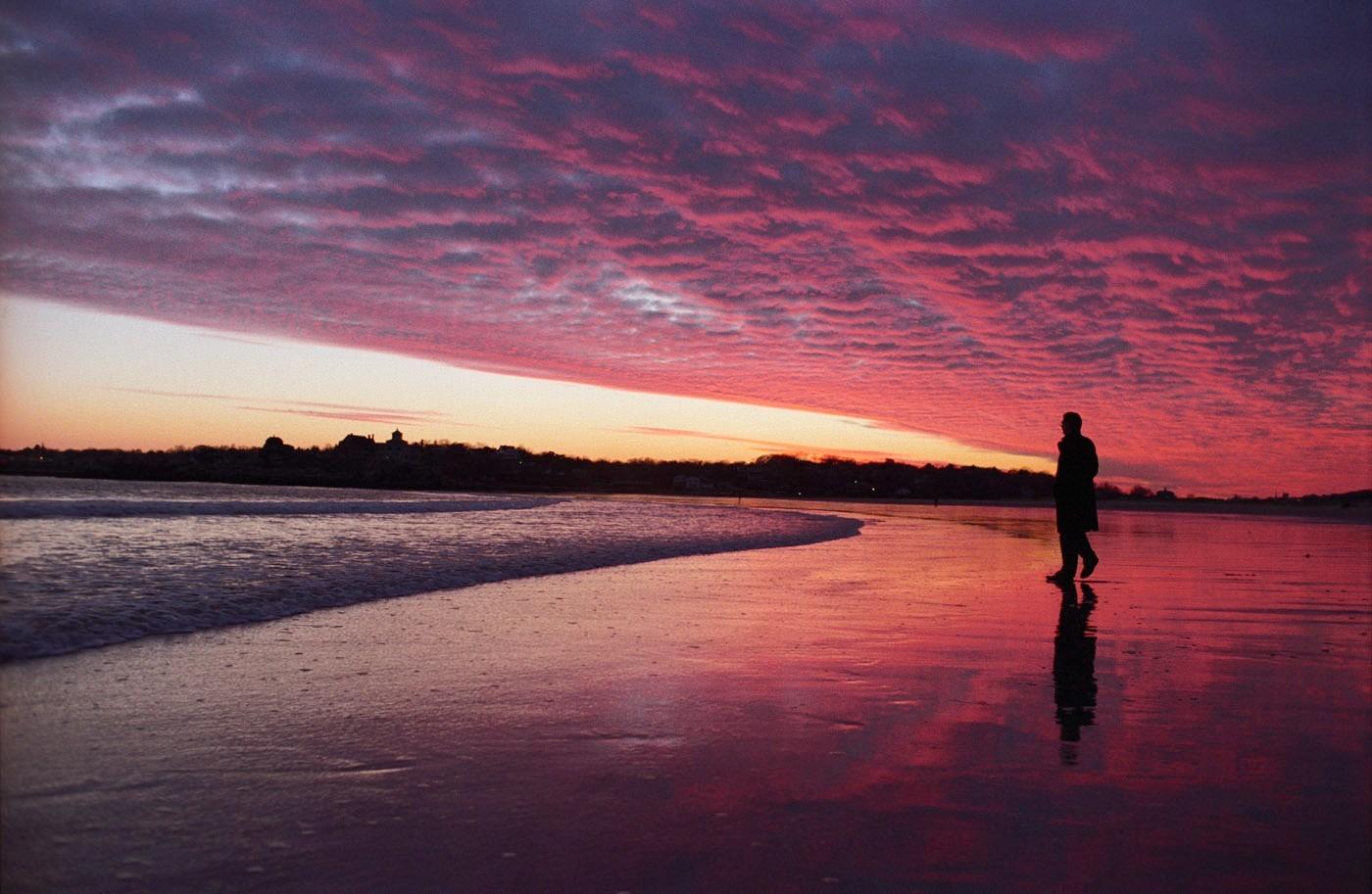 gloucester_sunset_jay