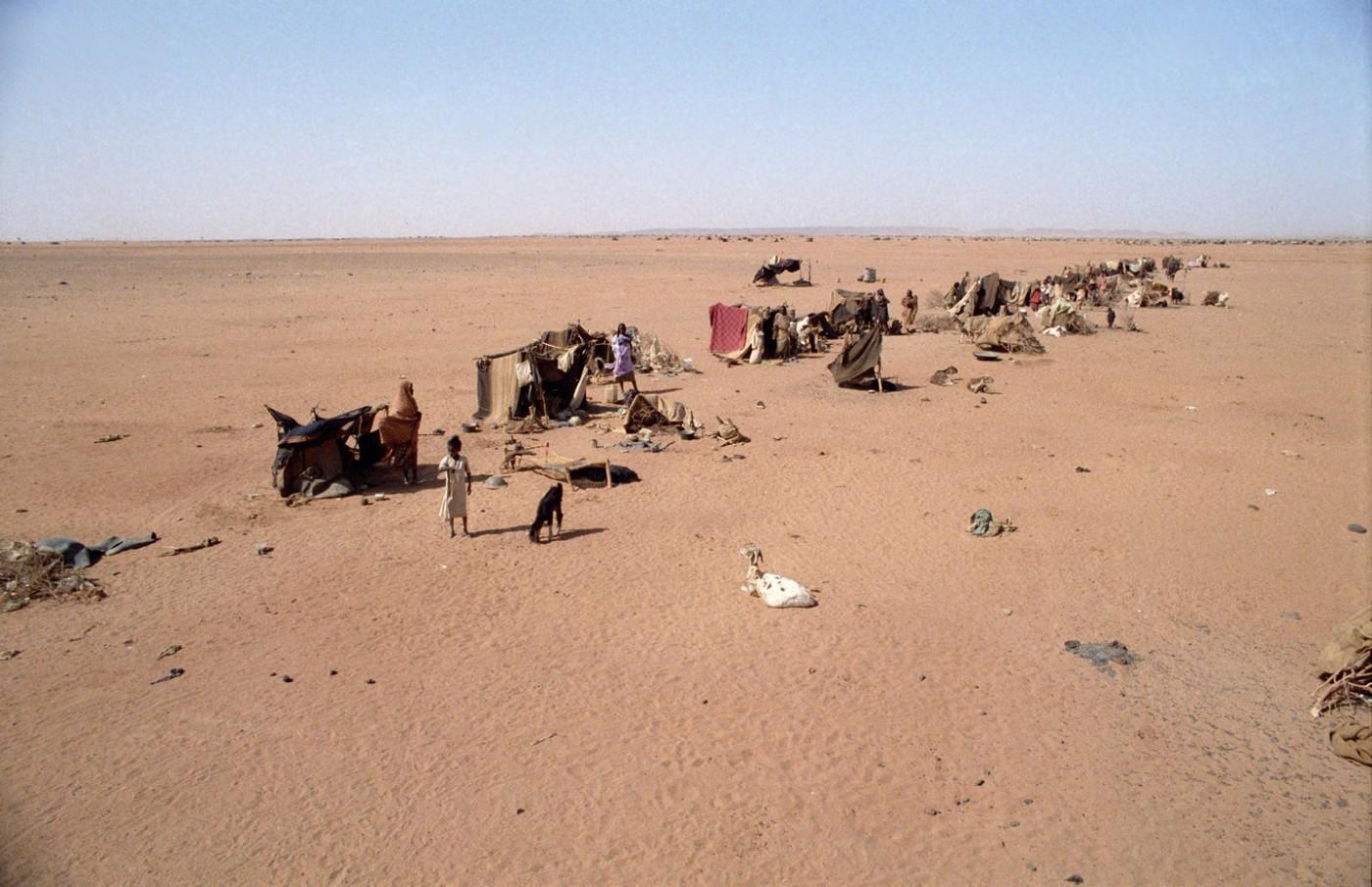 khartoum_refugees1440x931