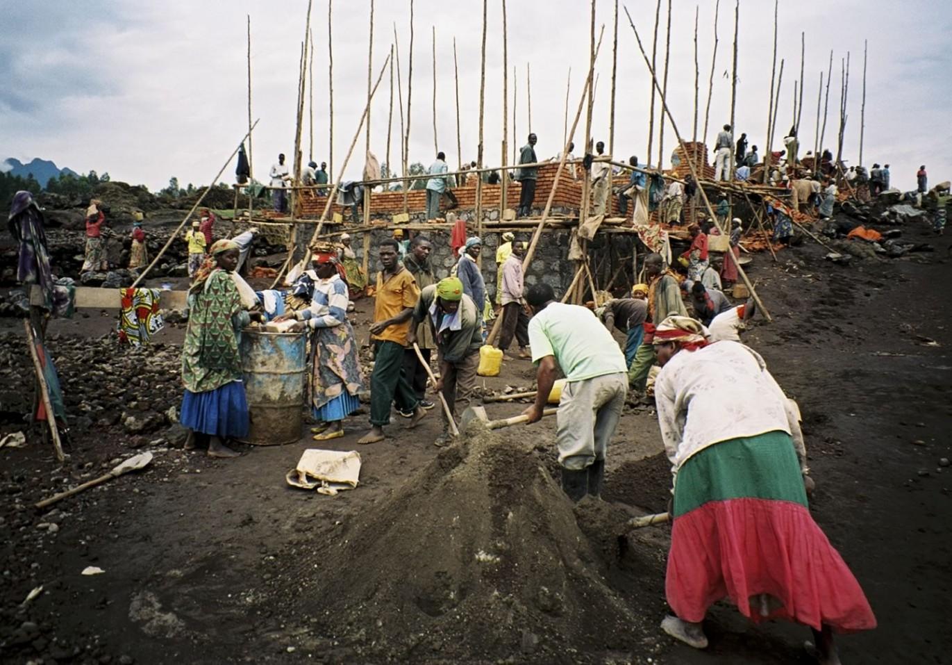rwanda_construction1440x1005